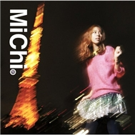 tokyo night (9th single 2012) - michi