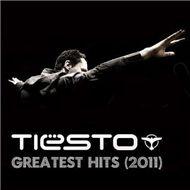 greatest hits (2011) - tiesto