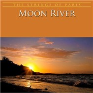 moon river - 101 strings orchestra