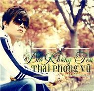 pho khong ten (2012) - thai phong vu