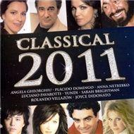 classical 2011 (cd1) - v.a
