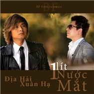mot lit nuoc mat (single) - xuan ha, dia hai
