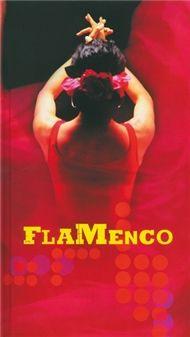 flamenco - v.a,