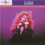 universal masters collection - cher