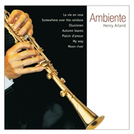 ambiente - henry arland