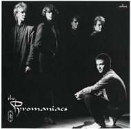 the pyromaniacs - the pyromaniacs