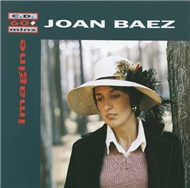 imagine - joan baez