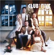 uni - club for five