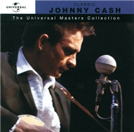 classic johnny cash - johnny cash