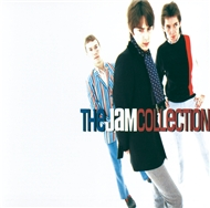 the jam collection - the jam