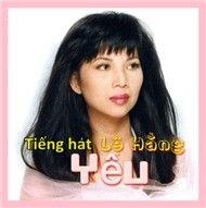 yeu - le hang