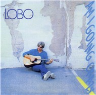 am i going crazy (2006 lobo cd01) - lobo
