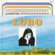 greatest hits (curb - denon japan) - lobo