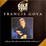 plays his favourite hits vol. 1 - francis goya