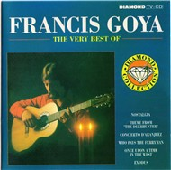 diamond coolction - francis goya