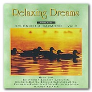 schonheit and harmonie (vol. 19) - otto m. schwarz, relaxing dreams