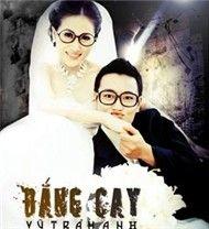 dang cay (2012) - vu tram anh