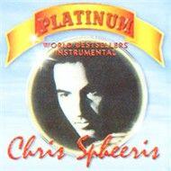 platinum (cd1) - chris spheeris