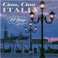 ciao ciao italia - 101 strings orchestra