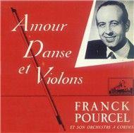 amour dance et violons no.1 - franck pourcel