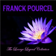 the lounge legend collection - franck pourcel