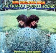 super stereo sound special - franck pourcel