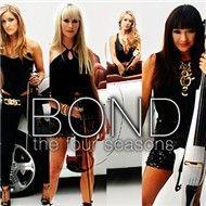 the four seasons - bond