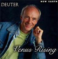 venus rising - deuter