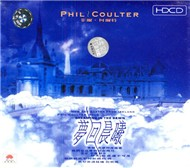 dreaming in the dawn - phil coulter