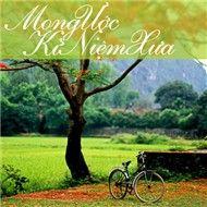 mong uoc ky niem xua (2013) - v.a