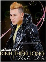dinh thien long - thuoc doc (2012) - xuan ha