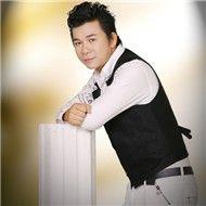 chuyen ba mua mua (2012) - khang le