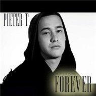 pieter t - forever (single) - pieter t
