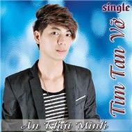 Download nhạc Tim Tan Vỡ (Single 2012) Mp3 miễn phí về điện thoại