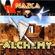alchemy - nazca