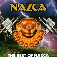 the best of nazca - nazca