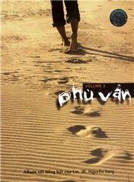 Album Phù Vân (Vol 3) - Lm. JB Nguyễn Sang