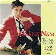tinh mai dam me (diem xua 75) - hoang nam