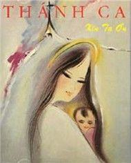 Xin Tạ Ơn (Thánh Ca) - Nhiều ca sỹ