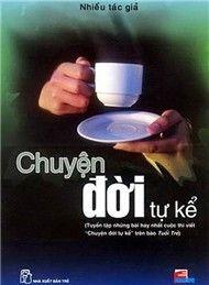 chuyen doi tu ke (nhieu tac gia) - huong duong