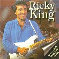 the golden sound - ricky king