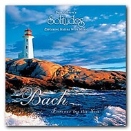 bach - forever by the sea - dan gibson