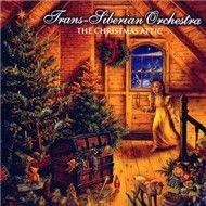 the christmas attic (2000) - trans siberian orchestra,