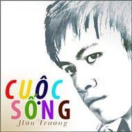 cuoc song (single 2012) - huu truong