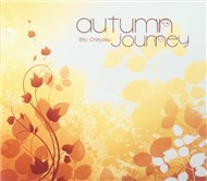 autumn journey (piano) - eric chiryoku