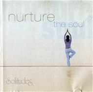 nurture the soul - dan gibson