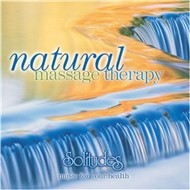 natural massage therapy - dan gibson