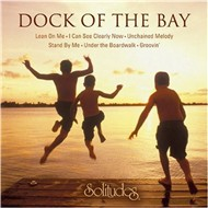 dock of the bay - dan gibson
