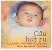 cau hat ru (2000) - v.a