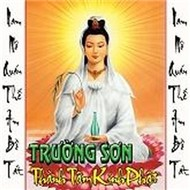 thanh tam kinh phat - truong son (fm band)